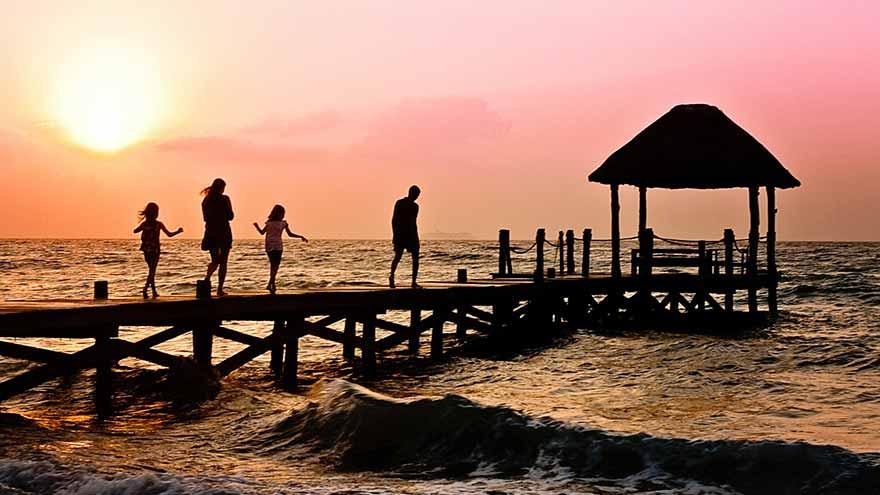 ATELIER CONSTELLATIONS FAMILIALES AVEC VIBRATIONS THERAPEUTIQUES